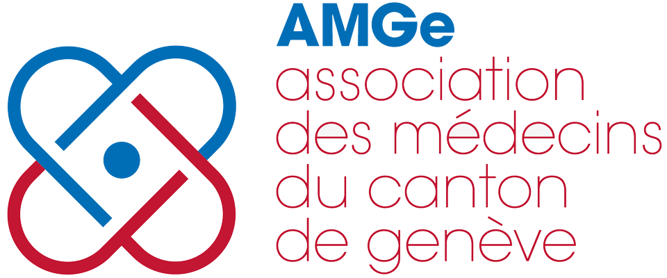 icon-amge